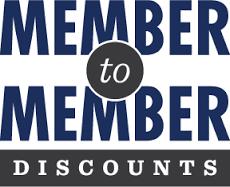 member-to-member-discounts