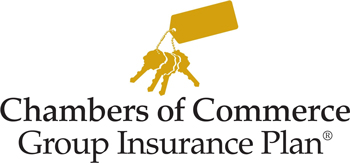 Chamber-of-Commerce-Group-Insurance-Plan-logo-350x163