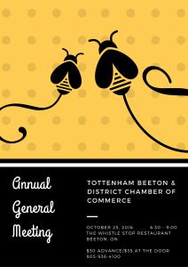 Tottenham Beeton & District Chamber of Commerce (3)