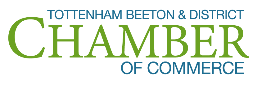 Tottenham Beeton & District Chamber of Commerce Inc.