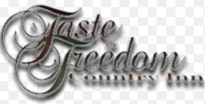 tastefreedom1