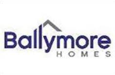 ballymorehomes