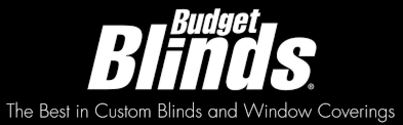 BudgetBlinds-1