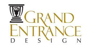 GrandEntrance
