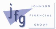 Johnsonfinancial