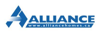 AllianceBeeton