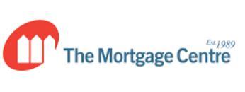 mortgagecentre