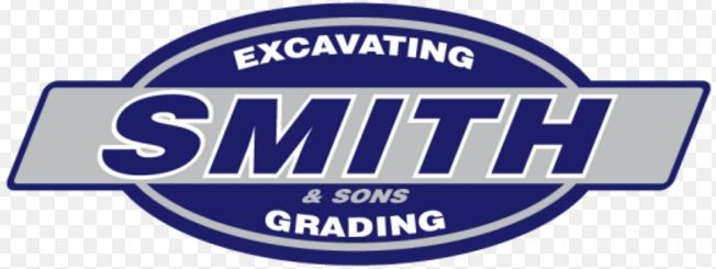 SmithExcavating