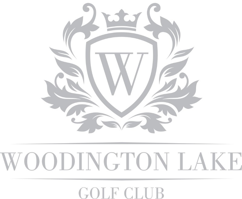 WOODINGTON-LAKE-GREY-LOGO