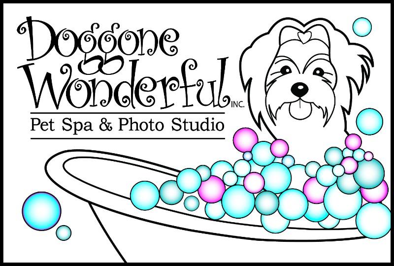 doggone-wonderful-logo