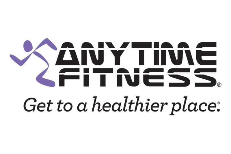 anytime-logo