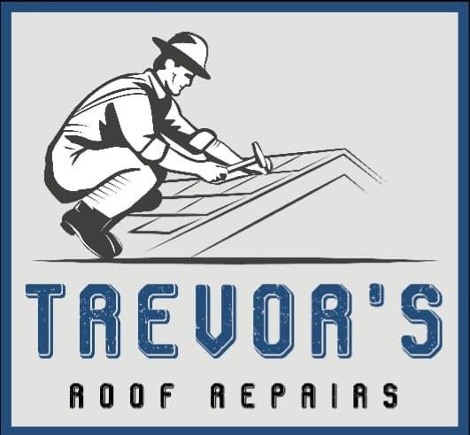 Trevor S Roof Repairs Tottenham Beeton Amp District Chamber Of Commerce Inc