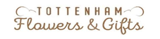 TottenhaFlowers-logo