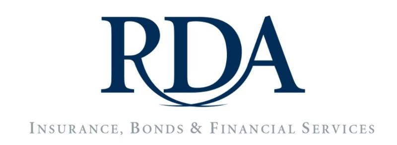 RDA-Insurance-logo
