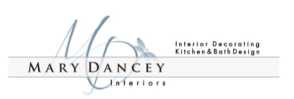 Mary-Dancey-Logo-from-snip