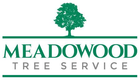Meadowood-logo-1