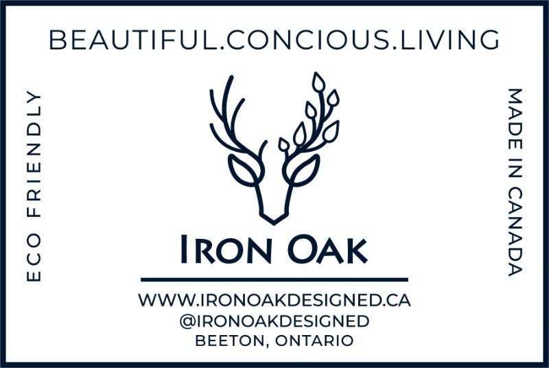 iron-oak-logo