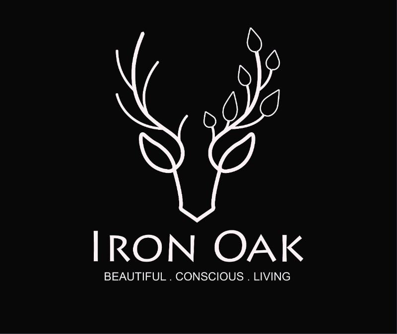 iron-oak-photo-1