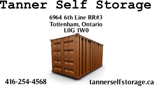 TannerSelfStorage-Logo