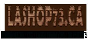 lashop73-new-logo2