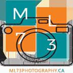 logo224